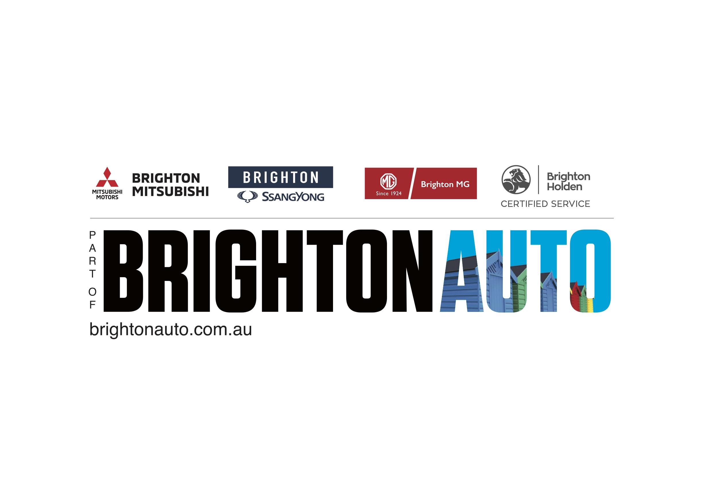 Brighton Auto