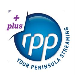 RPP +Plus